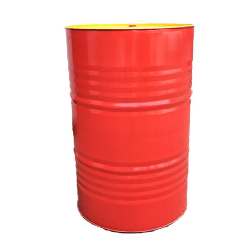 壳牌 柴油机润滑油,Fleet CI-4 15W-40,209L/桶