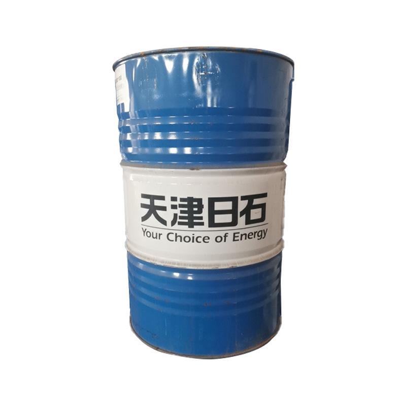 天津日石 柴油机油,CH-4/DH-1,15W-40,170kg/桶