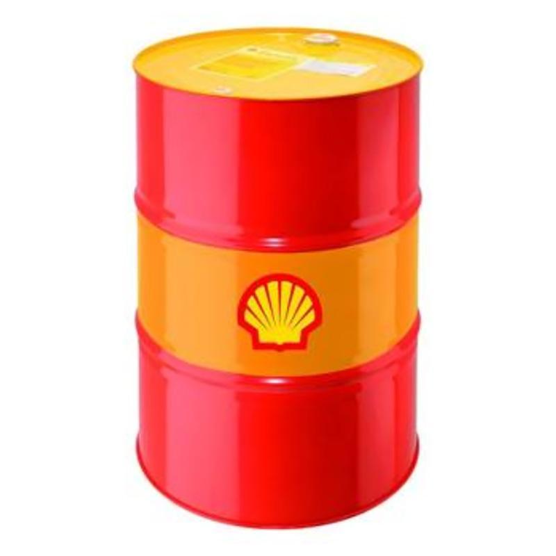 壳牌 柴油机油,Rimula R6LM 10W-40,209L/桶