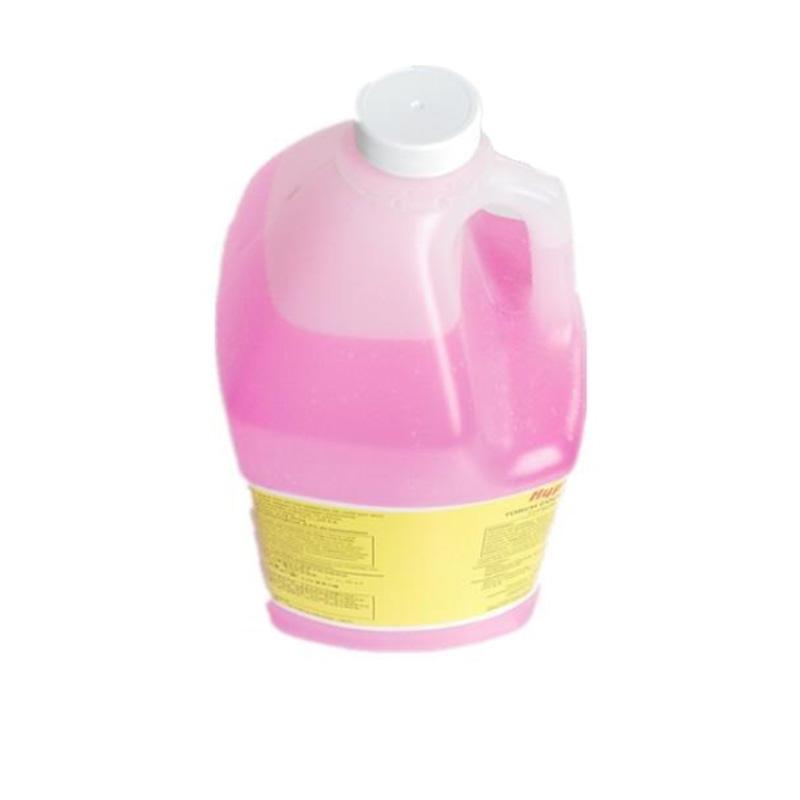 海宝 冷却液,028872,1加仑*2/箱