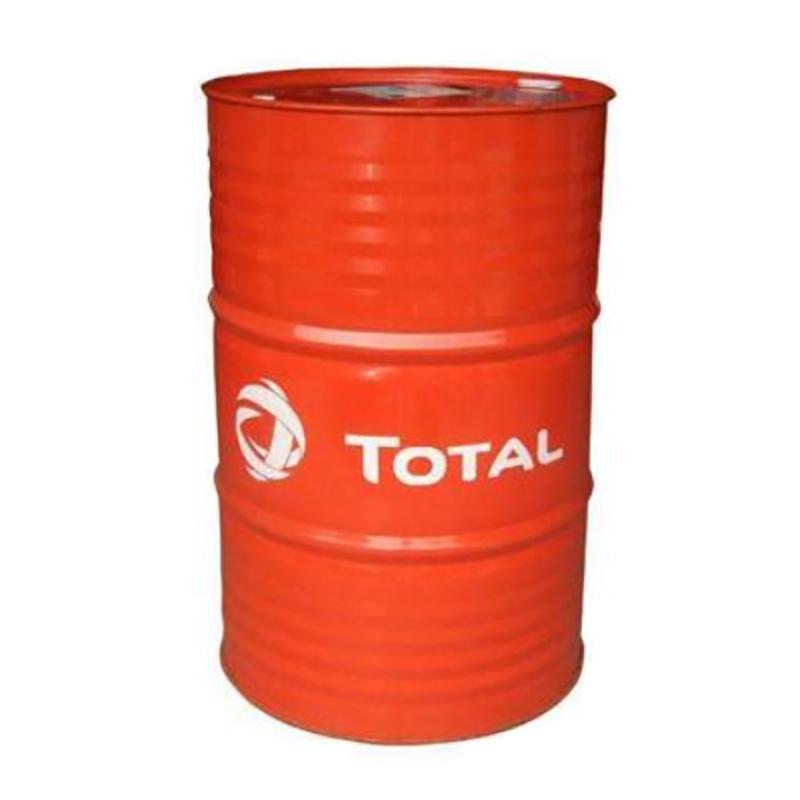 道达尔 合成齿轮油,460号(含技术服务费),180kg/桶