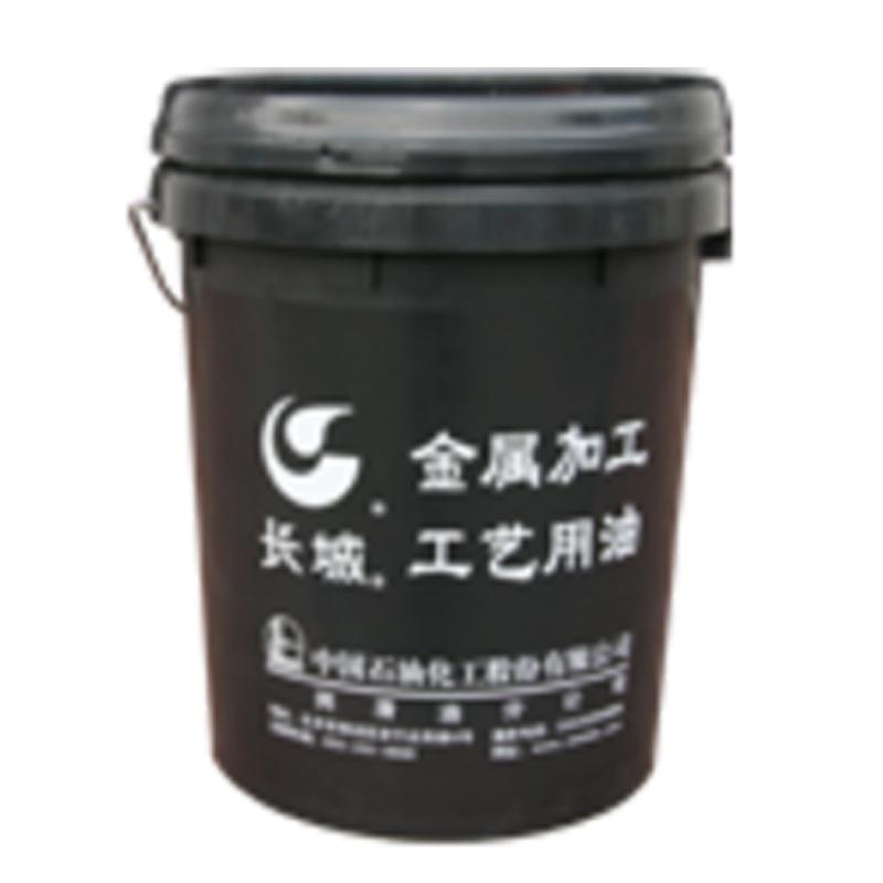 长城 M1083 切削液,15kg/桶