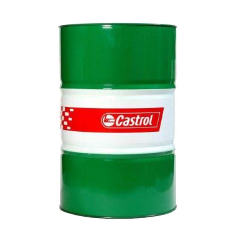 嘉实多 高性能水溶性金属切削液,Hysol MB 50 ,200L/桶