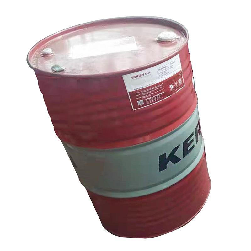 科润 快速淬火油,KR118,200L/桶
