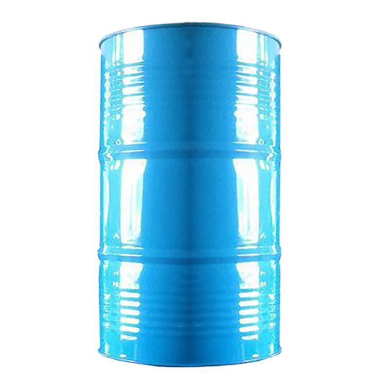 沈阳防锈 水置换型封存防锈油(薄层),SF/Y307A,170kg/桶