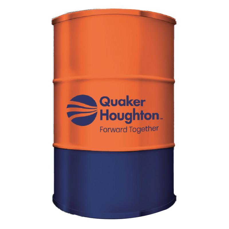 好富顿 中长期防锈油RUST VETO 4214HF,165公斤