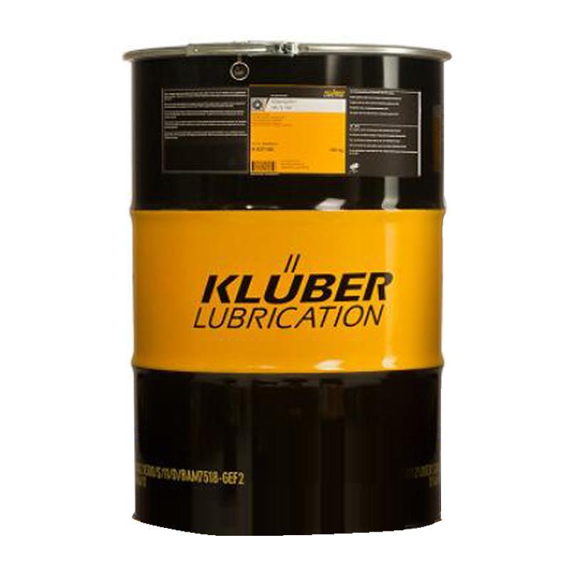 克鲁勃 食品级润滑油,PARALIQ P 68,200L/桶