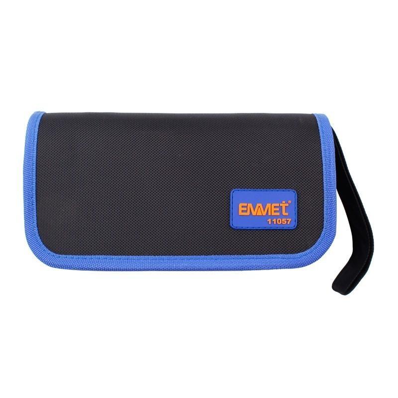 埃米顿Emmet 7件家庭工具包,7PCS,11111057