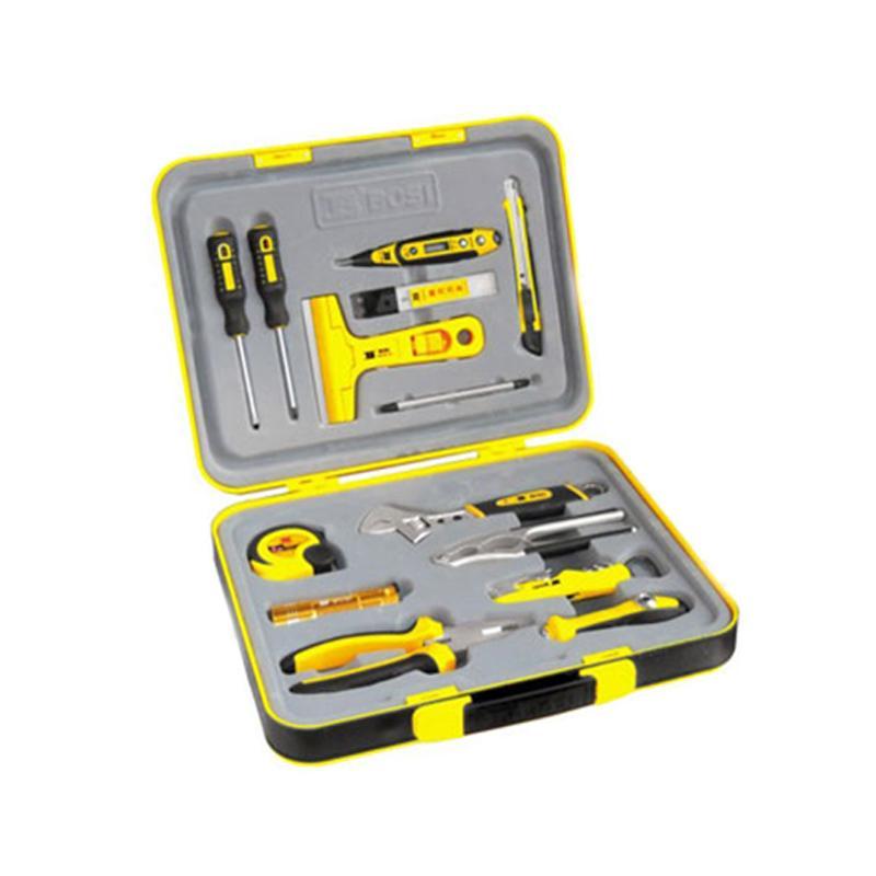 家用工具组套 24PC BS518024