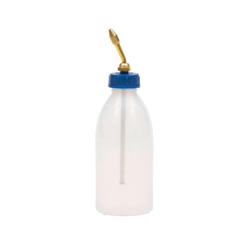 伍尔特 塑料油壶,0695555323,250ML/个
