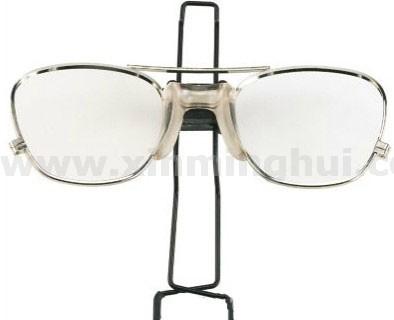 梅思安 D2056733 眼镜架