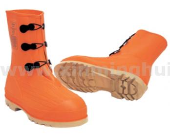 LAKELAND/雷克兰 82330 HazProof防化靴