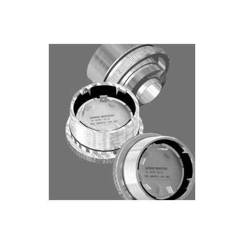 梅思安 10102936 Ultima-XE-CL2-0-5ppm传感器(气体探测器配件)