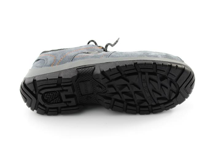 霍尼韦尔SP2010902LANCER非金属轻便安全鞋35(退市)