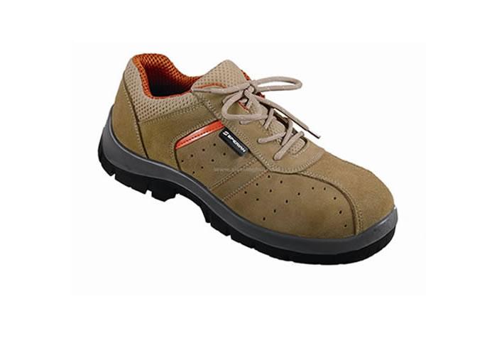 霍尼韦尔SP2010912非金属轻便安全鞋35(退市)
