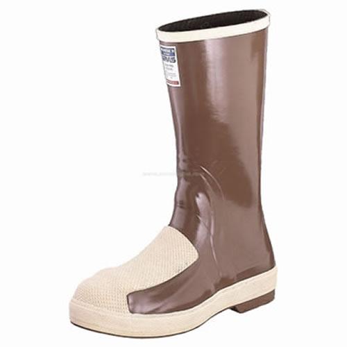 霍尼韦尔22206-5氯丁橡胶安全亚博体育APP官网靴5