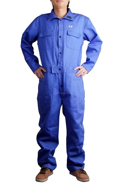 友盟CW-8200焊工专用服装 M