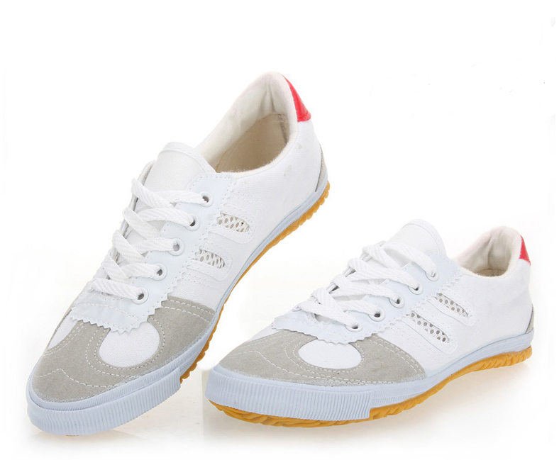 SHUANGXING/双星 网眼排球鞋
