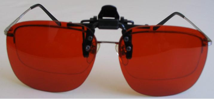 Eagle Pair 鹰派尔可见光亚博体育APP官网眼镜适用波长190-2000nm