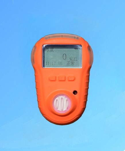 中安KP820单一气体检测仪NH3