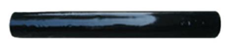 友盟AP-8036-1卷装焊接防护屏和玻璃纤维焊毯