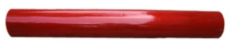 友盟AP-6036-1焊接防护屏