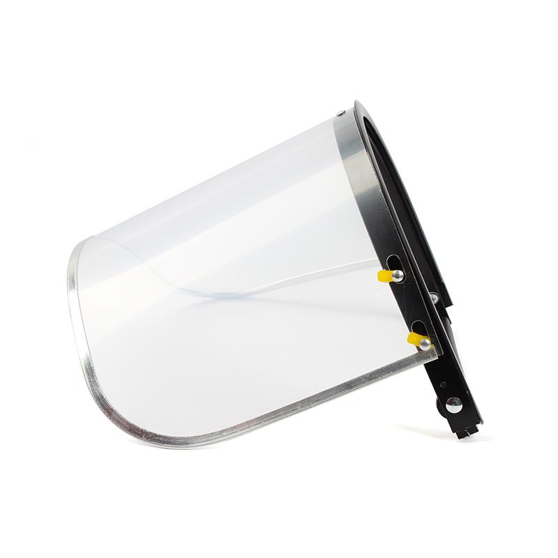 固安捷 M1013耐高温亚博体育APP官网面屏(PC)