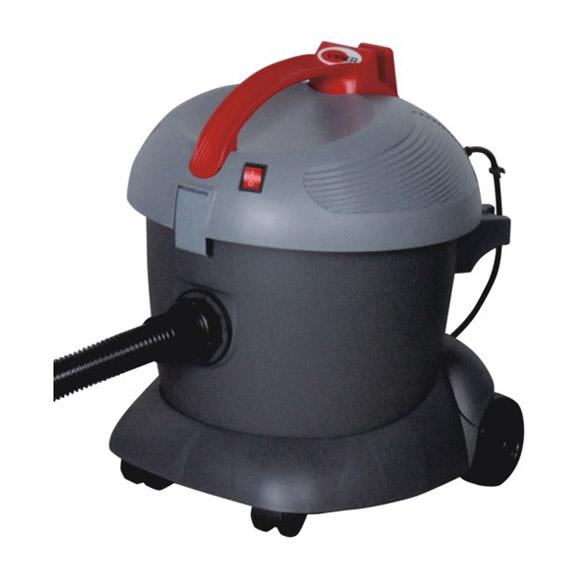 威霸SD18客房吸尘器 静音吸尘器
