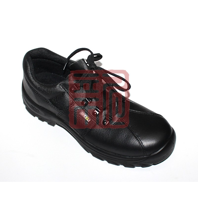 霍尼韦尔BC09197001 H37-UIteco防静电 防砸安全鞋封面