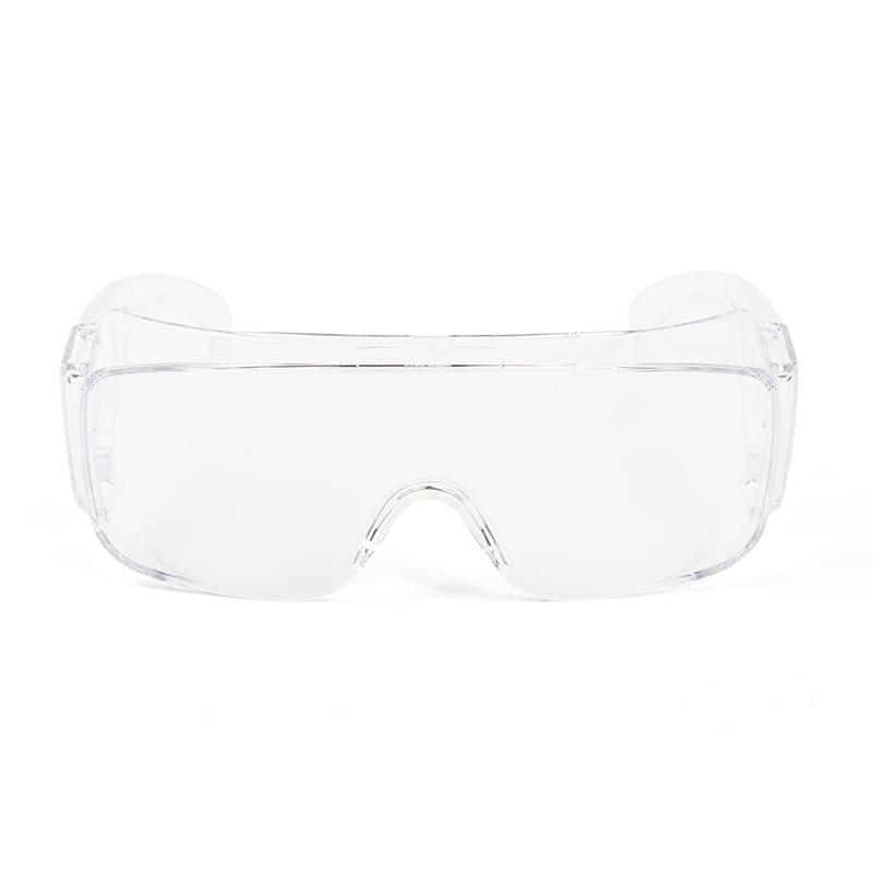 梅思安 10116442 新宾特-IR5亚博体育APP官网眼镜