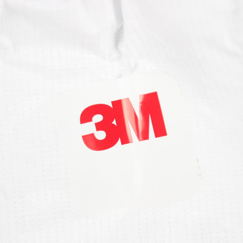 3M H-410-10 头罩