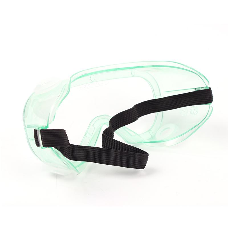 梅思安 9913222亚博体育APP官网眼罩