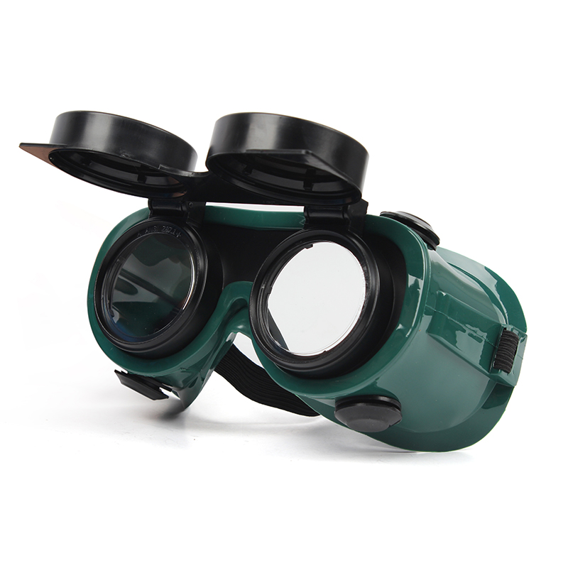 梅思安 9913224 WeldGard焊工亚博体育APP官网眼罩