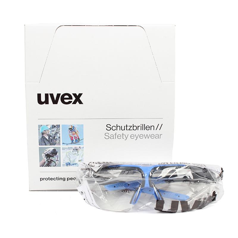 优唯斯9190275眼镜