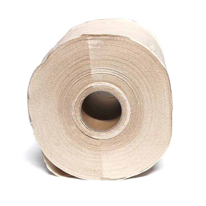 金佰利82020 L20工业擦拭纸(大卷式)