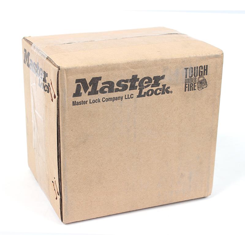 玛斯特480MCN 1至3英寸直径阀门罩