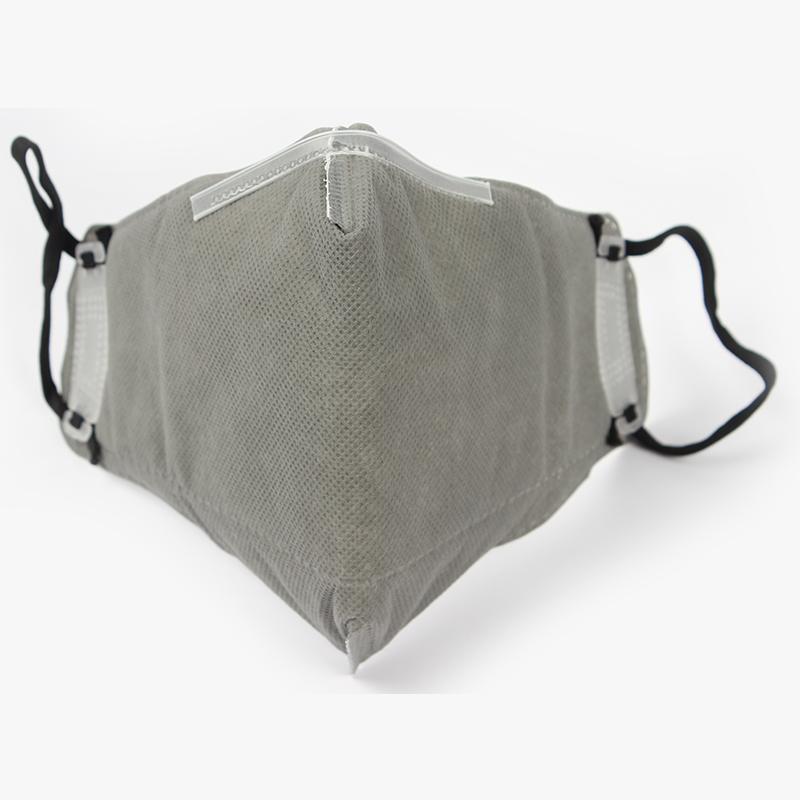 朝美Y-3医用亚博体育APP官网口罩