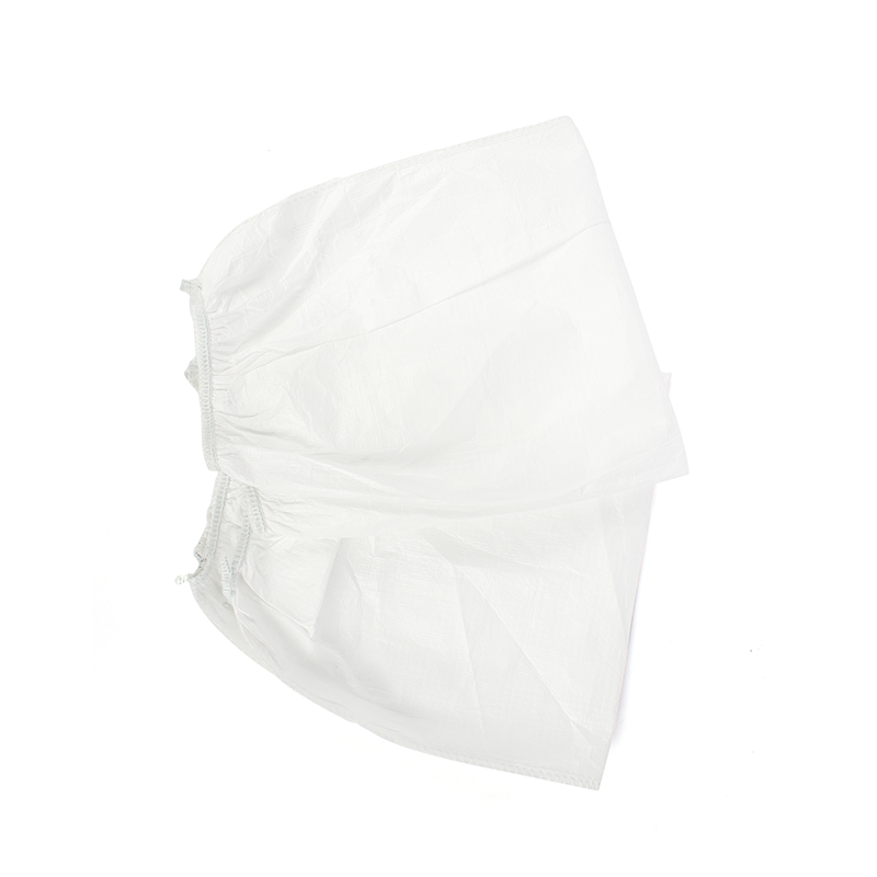 杜邦Tyvek白色袖套