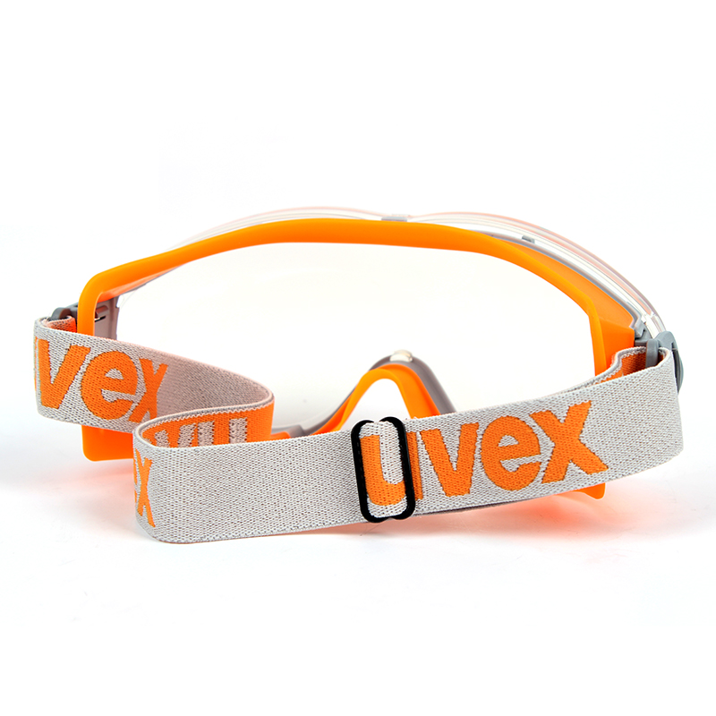 优唯斯9002245 亚博体育APP官网眼罩(9302245)