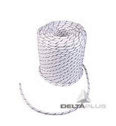 代尔塔 TC009A 安全绳 15米
