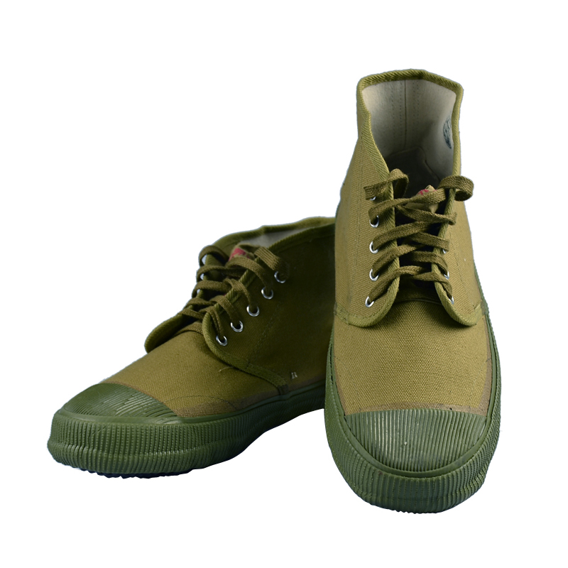 双安AB051 5kv绝缘鞋