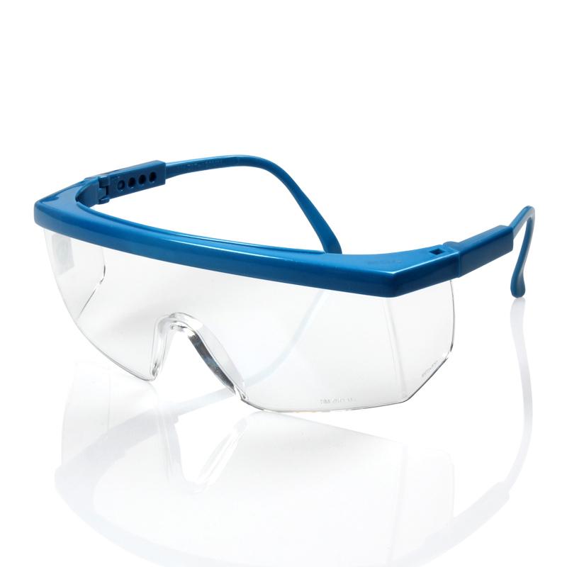 3M 1711防护眼镜