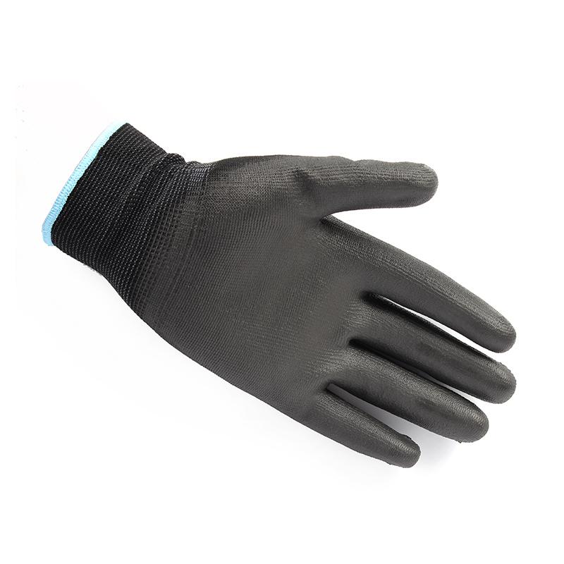霍尼韦尔2100251CN-09 手套