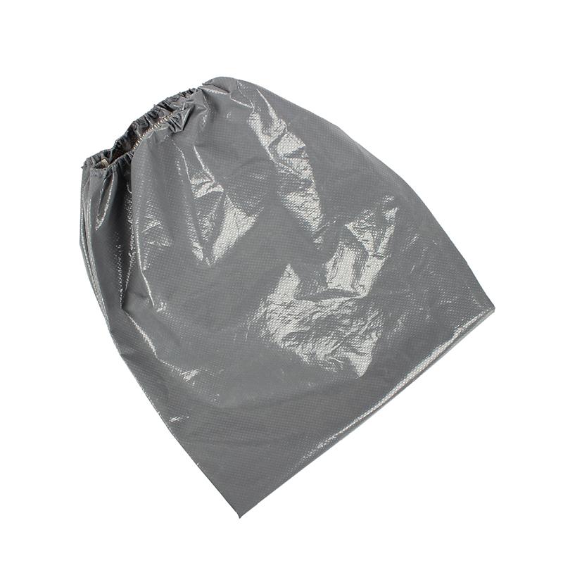 雷克兰 C3T-A850 套袖