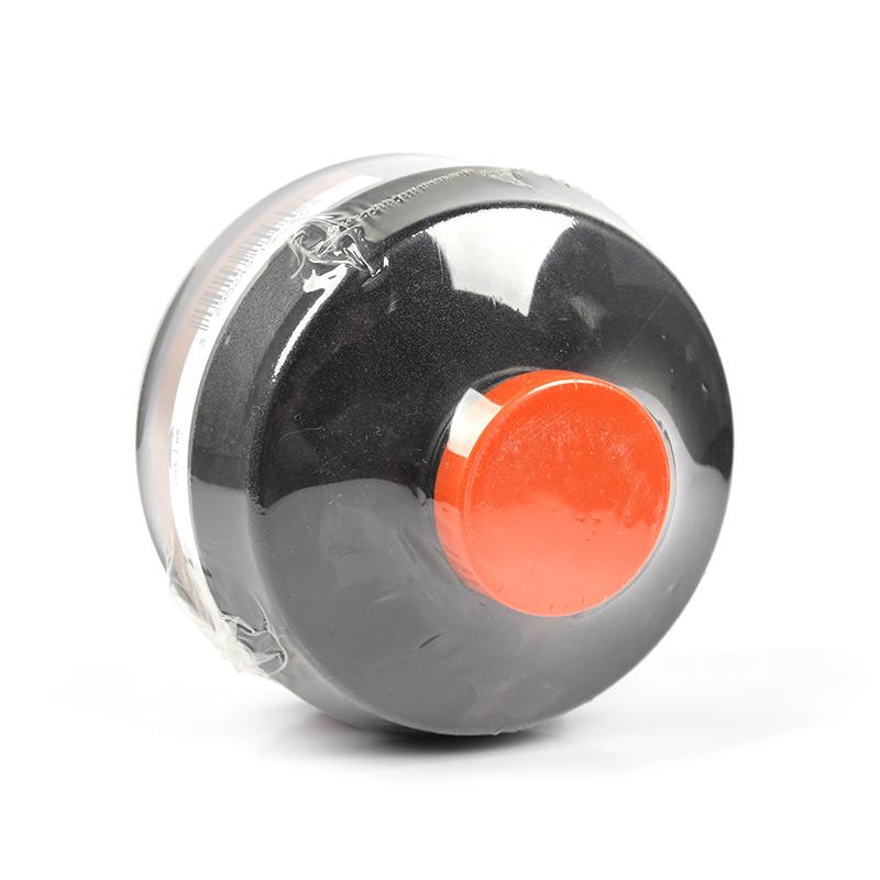 代尔塔105138 M9000 A2P3R 系列滤罐
