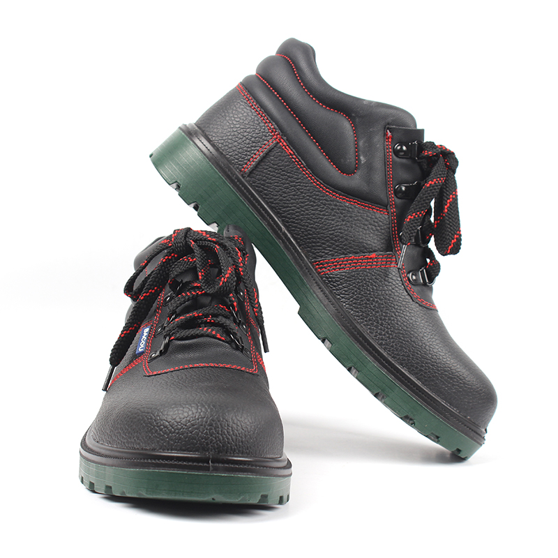 霍尼韦尔BC6240475-35电绝缘6KV中帮安全鞋35