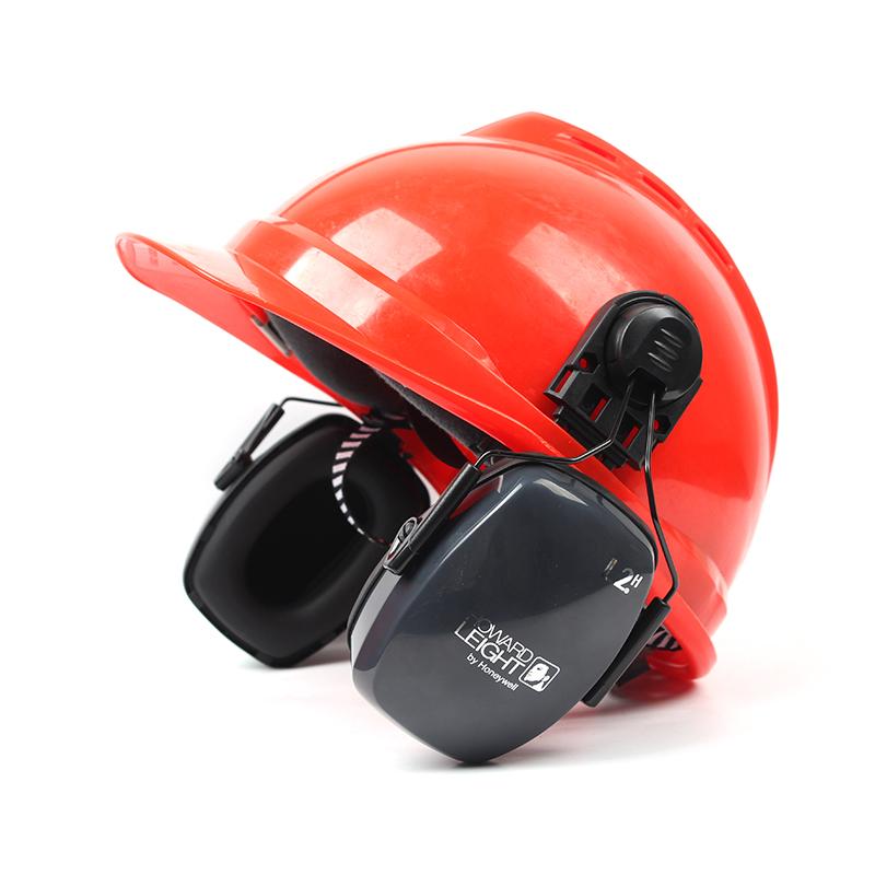 霍尼韦尔1011992 L2H耳罩