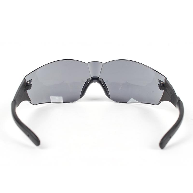 霍尼韦尔100021 VL1-A亚博体育APP官网眼镜