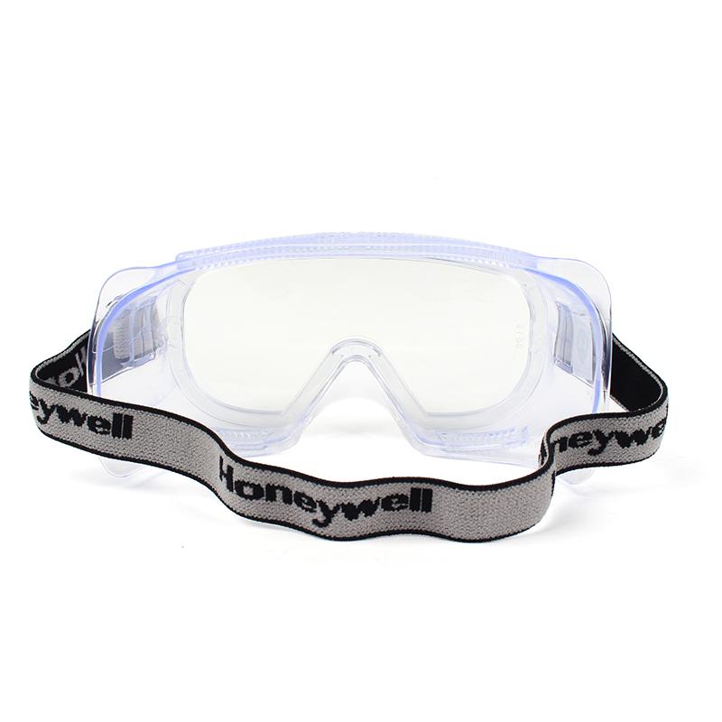 霍尼韦尔200100 LG100A 护目镜(防雾)
