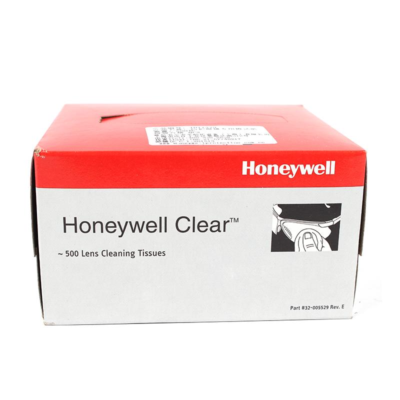 霍尼韦尔 1011379镜片清洁擦拭纸